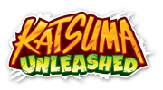Moshi Monsters: Katsuma Unleashed (3DS)