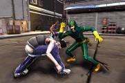 Kick Ass 2 (PC) Review