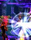 Kickbeat Review (PS3/PS Vita)