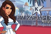 Kim Kardashian: Hollywood Review (iOS)