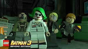 Lego-Batman-3a