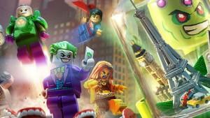 Lego-Batman-3c