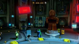 LEGO® Batman™ 3: Beyond Gotham_20141119151647
