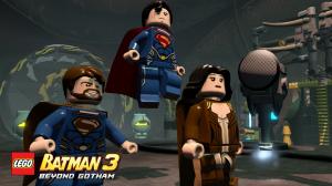LegoBatman3