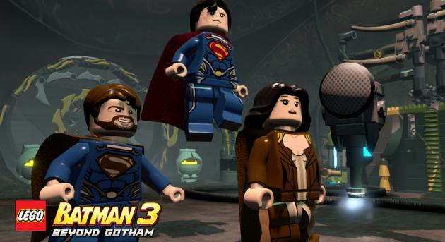 http://calmdowntom.com/wp-content/uploads/LegoBatman3-80x65.png