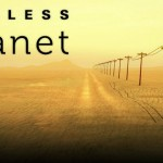 Should I be Excited About?.. Lifeless Planet