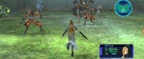Lost Dimension Review (PS Vita)