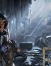 Metro Redux Review (Xbox One)