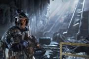 Metro Redux Review (Xbox One)