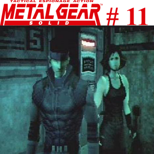MGS-Number-11-Meeting-Meryl
