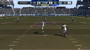 Madden-NFL-15-Review-455835-2