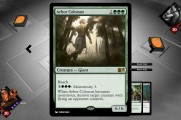 Magic 2015: Duels of the Planeswalkers Review (PC)