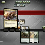 Magic 2015: The Garruk's Revenge Review (PC)