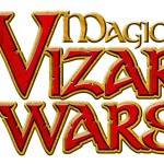 Should I be Excited About... Magicka Wizard Wars