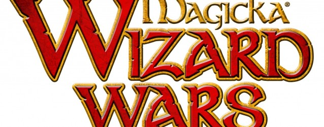 Should I be Excited About… Magicka Wizard Wars