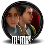 Memento Mori Review (PC)