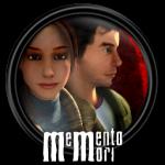 Memento Mori Review (PC)