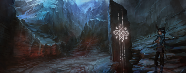 Should I be excited about… Memoria (PC)