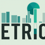 Metrico Review (PS Vita)