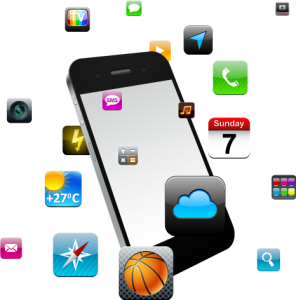 MobileApps8