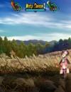 Muramasa Rebirth Review (PS Vita)