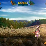 Muramasa Rebirth Review (PS Vita)