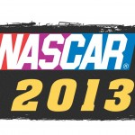 NASCAR The Game: 2013 Review (PC)