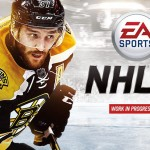 NHL 15 Review (Xbox One)