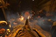 NS2: Combat Review (PC)