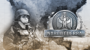 NarcoGuerra Review (iOS)