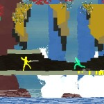 Nidhogg Review (PC)