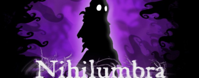 Nihilumbra Review (PC)