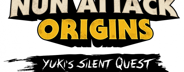 Nun Attack Origins: Yuki's Silent Quest Review (iOS)