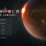 Should I be excited about... Offworld Trading Company (PC)