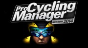 Pro Cycling Manager Season 2014: Le Tour de France Review (PC)