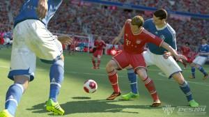 PES2014_Bayern_Shalke04_bmp_jpgcopy