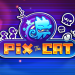 Pix the Cat Review (PC)