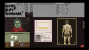 Papers Please Review (PC)