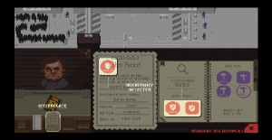 PapersPlease3
