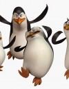 Penguins of Madagasgar Review (3DS)
