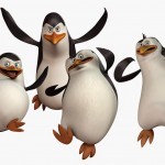 Penguins of Madagasgar Review (3DS)