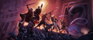 Should I be Excited About… Pillars of Eternity