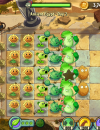 Plants Vs Zombies 2 Review (iOS)