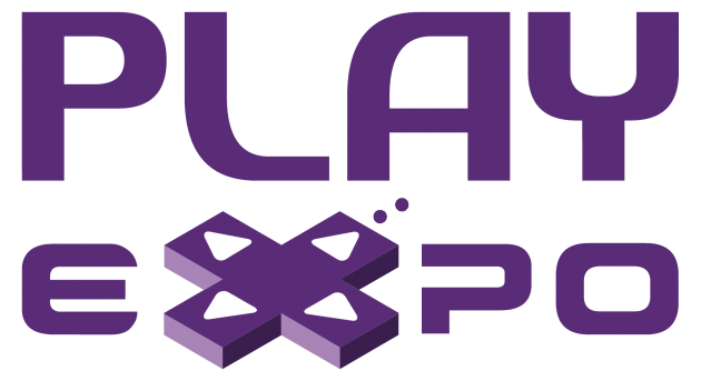 http://calmdowntom.com/wp-content/uploads/PlayExpo2014_Logo_PurpleOnTransparent_1920x1080-80x65.png