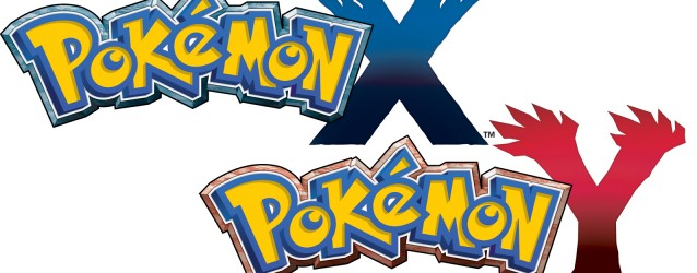 The 10 Best New Features in Pokemon X and Y by The Pokemon Bros