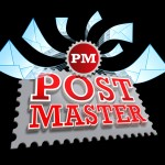 Post Master Review (PC)