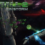 Ionball 2: Ionstorm Review (PC)