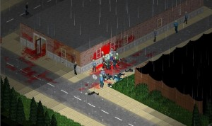 Project-Zomboid-627x246a