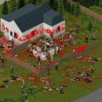 Should I be excited about... Project Zomboid (PC)