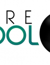 Pure Pool Review (Xbox One)